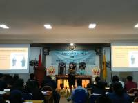IMFI To Hold The Second National LKMM in Bali
